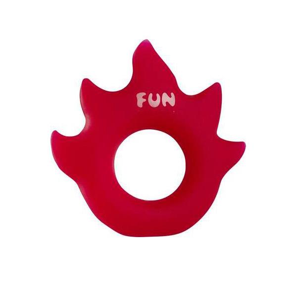 эрекционноекольцо fun factory