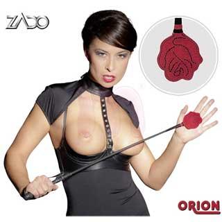 ZADO Orion