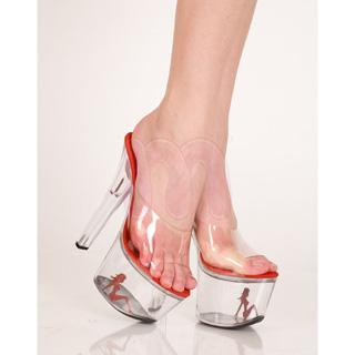 Секс обувь садо мазо оьувь