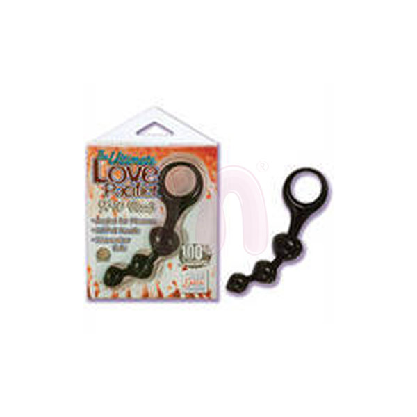 �������� ������ �Ultimate Pacifier X-10 Black�