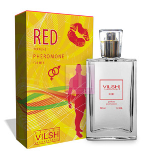 ������� ���� � ���������� ����������� ��������� �Dr.Vilsh� Red