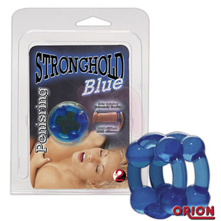 ����������� ������ �Stronghold blue�