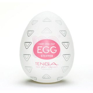�����������-���� Tenga Egg Stepper