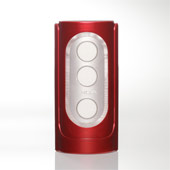 Мастурбатор «Tenga Flip Hole Red»
