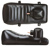 ����-������ �Louisiana Lounger�