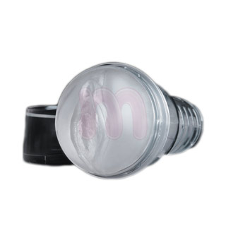 ����������� �Fleshlight Ice Lady Crystal�