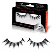 ��������� ������� �Fashion lashes�