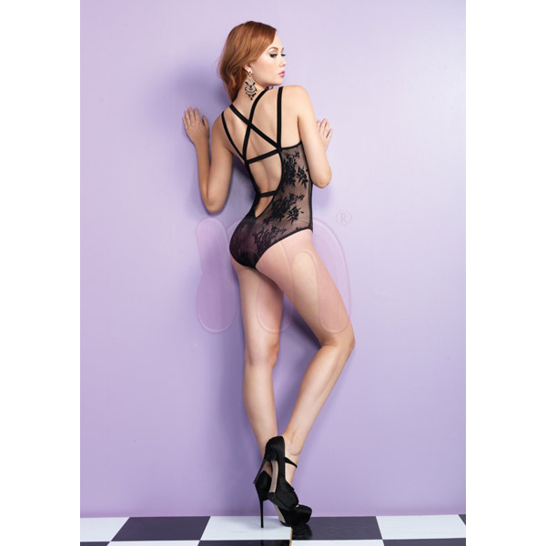 ������� ����� Lace Strappy