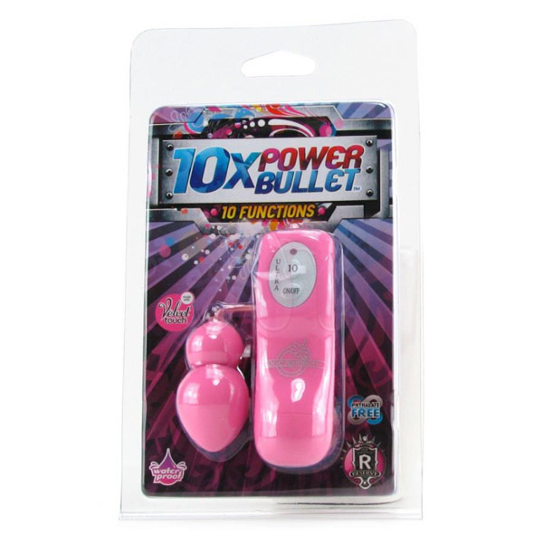 ��������� �Power10 Pink�