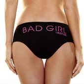 ������� ������� Hustler Bad Girl