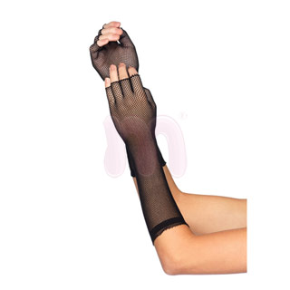 Перчатки «Fingerless Gloves»