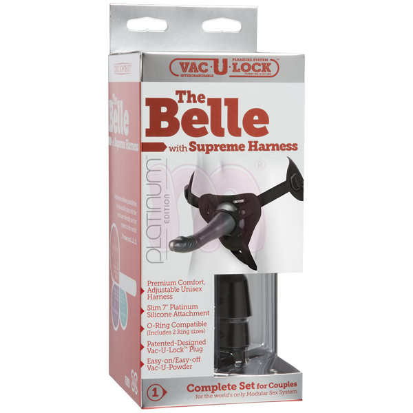 �������  � �������� �The belle charcoal�