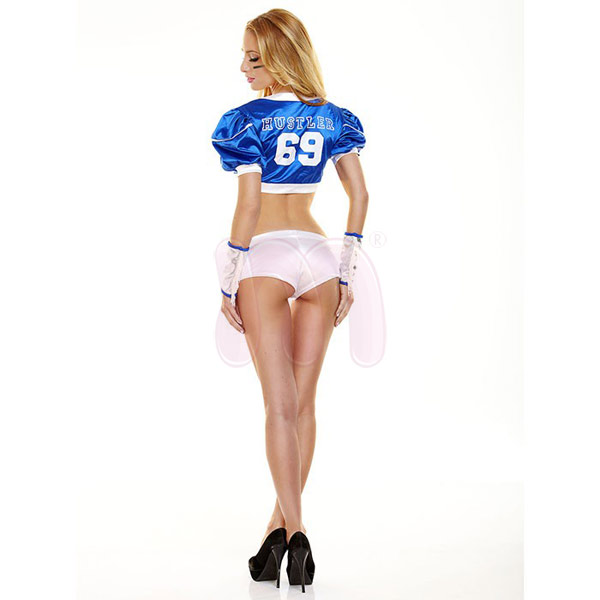 ������ ��������� ����������� ����� �Tight end�