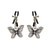 ������ ��� ������ �Ff butterfly nipple clamps�