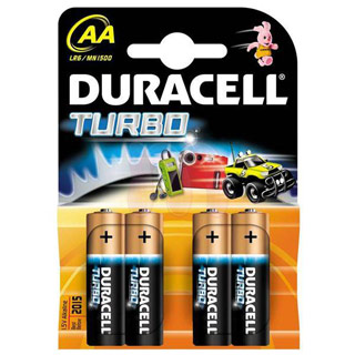 ������������ ��������� ���� ��� �Duracell LR03 new�