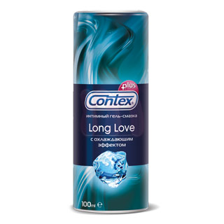 ����-������ �������������� �Contex Plus long love�