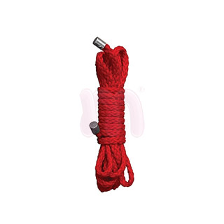 ������� ��� ������� �Kinbaku mini 15m red�