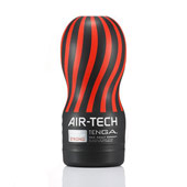 Мастурбатор «Tenga Air-tech  strong»