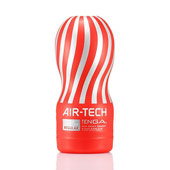 Мастурбатор «Tenga Air-tech  regular»