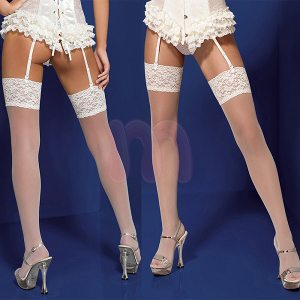 Чулки «Stockings»