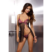 ���������� � ������� �Arianne chemise�