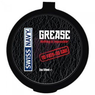 ���� ��� �������� �Swiss navy grease�