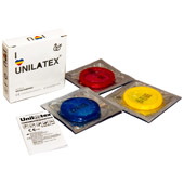 ������������ ����������������� ������� �Unilatex multifrutis� 3 ��